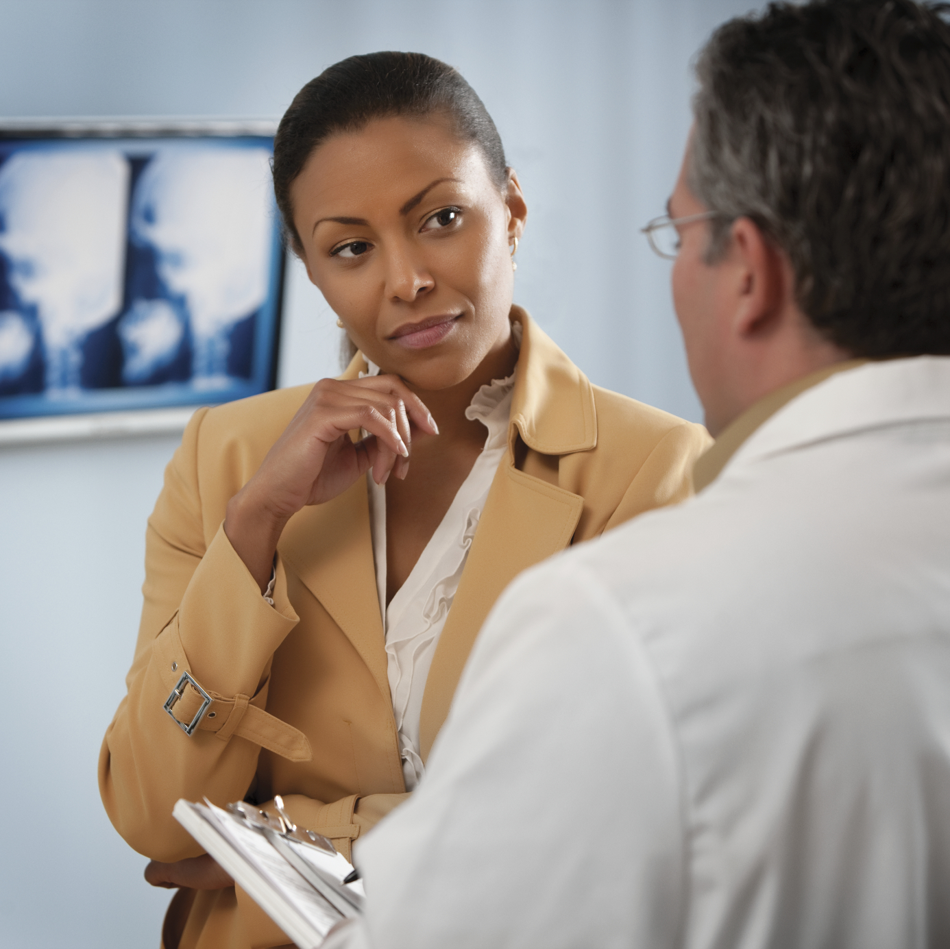 lupus nephritis treatment options